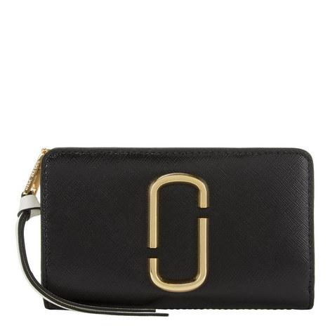 Snapshot Compact Wallet, ${color}