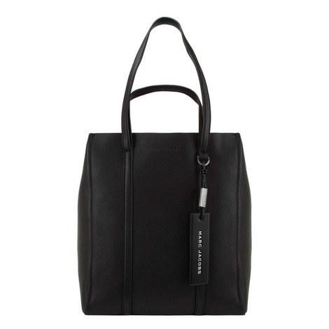 Tag Shopper Bag, ${color}