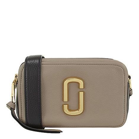 21 Softshot Crossbody Bag, ${color}