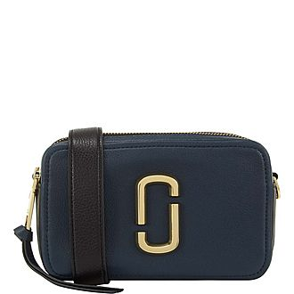 3426a5ee7866 Crossbody Bags | Designer Crossbody Handbags & Purses | Brown Thomas