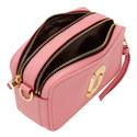 Softshot 21 Crossbody Bag, ${color}