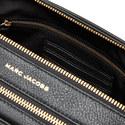 Soft Shot 27 Crossbody Bag, ${color}