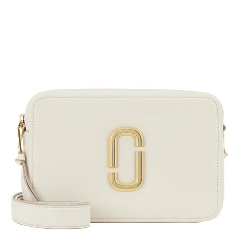 Soft Shot 27 Crossbody Bag, ${color}
