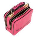Mini Box 20 Crossbody Bag, ${color}
