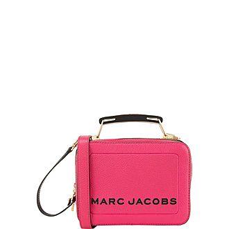 67013f599 Marc Jacobs Bags | Designer Marc Jacobs Handbags | Brown Thomas