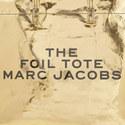 Foil Tote, ${color}