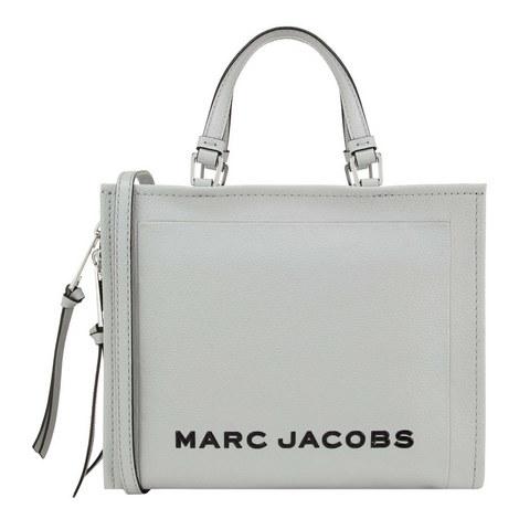Box 29 Shopper Bag, ${color}