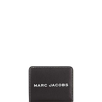 Tag Compact Wallet