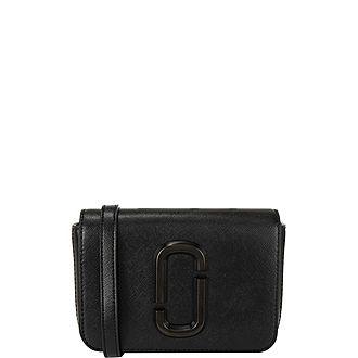 Hipshot Belt Bag