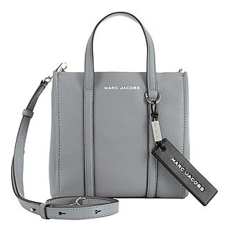 603f8738d1 New in MARC JACOBS Tag 21 Tote €390.00