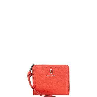 Softshot Mini Wallet