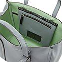 Tag Tote Bag, ${color}