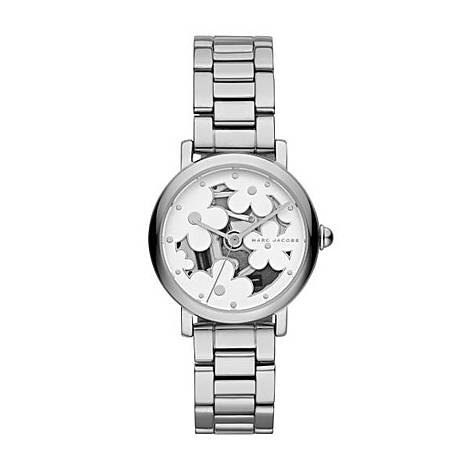 Three Hand Flower Watch, ${color}