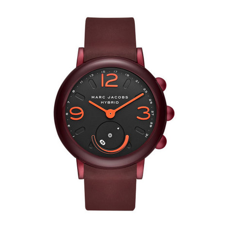Riley Hybrid Smart Watch, ${color}