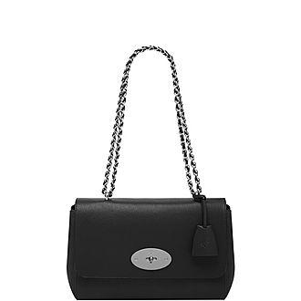 Lily Medium Shoulder Bag
