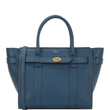 Zipped Bayswater Bag