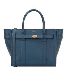 Zipped Bayswater Bag