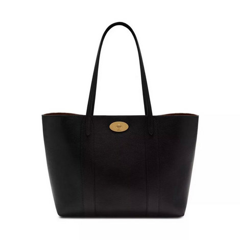 Bayswater Small Tote, ${color}