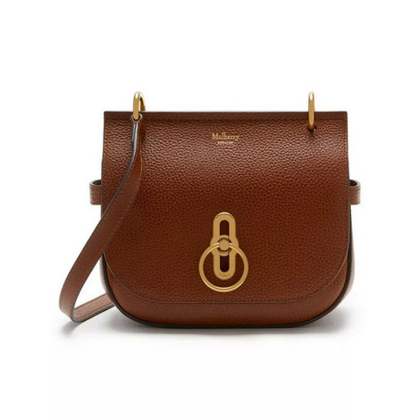 Amberley Small Satchel, ${color}