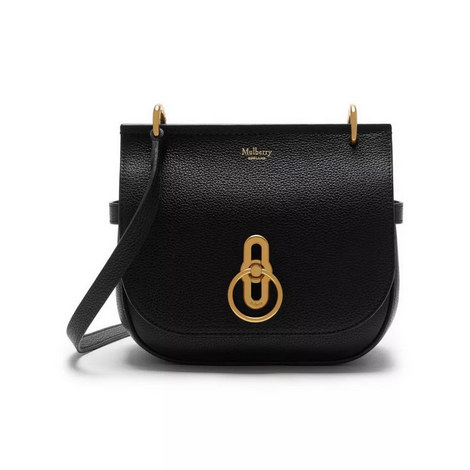 Small Amberley Satchel, ${color}
