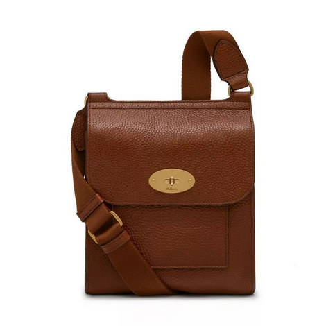 Anthony Small Satchel, ${color}