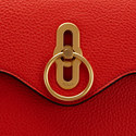Seaton Small Shoulder Bag, ${color}