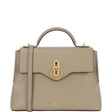 Seaton Small Leather Handbag
