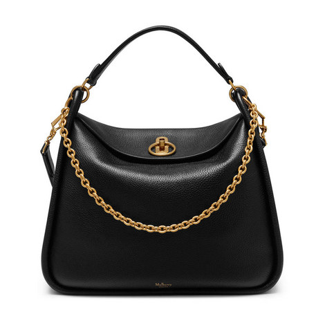 Leighton Shoulder Bag, ${color}