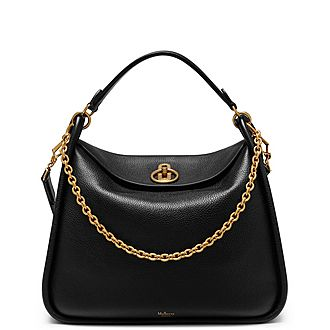 d3feeeda4c0b0 Mulberry | Designer Mulberry Bags, Wallets & Accessories | Brown Thomas