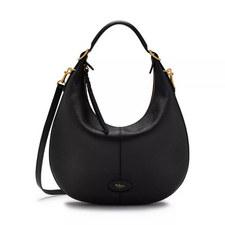 Selby Handbag