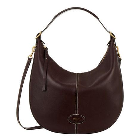 Selby Shoulder Bag, ${color}