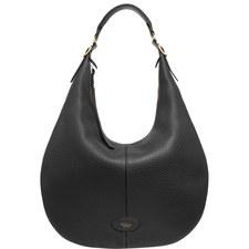 Selby Large Handbag