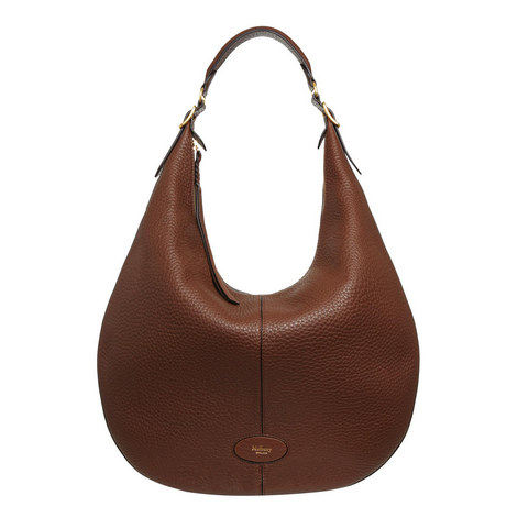 Selby Large Handbag, ${color}