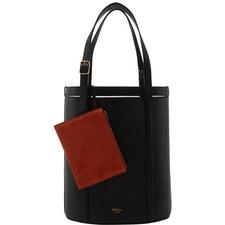 Wilton Small Tote Bag