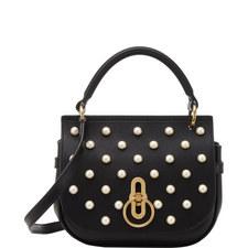 Amberley Handbag Small