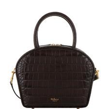 Winslow Handbag Small