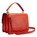 Harlow Shoulder Bag, ${color}