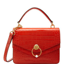 Harlow Shoulder Bag