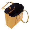 Bayswater Small Tote Bag, ${color}