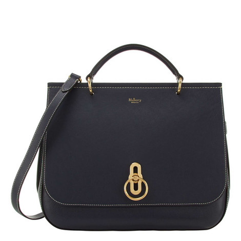 Amberley Handbag, ${color}