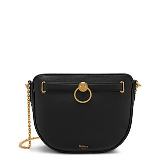 Brockwell Satchel