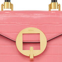 Mews Shoulder Bag, ${color}