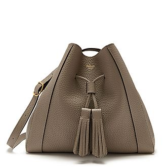 Millie Small Tote