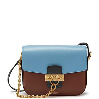 4966aeab75 Mulberry | Designer Mulberry Bags, Wallets & Accessories | Brown Thomas