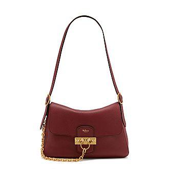Keeley Shoulder Bag