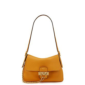 Keeley Shoulder Bag