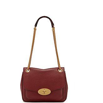 Darley Small Shoulder Bag