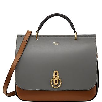 Amberley Handbag