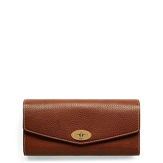 b1261f6fc00 Mulberry | Designer Mulberry Bags, Wallets & Accessories | Brown Thomas