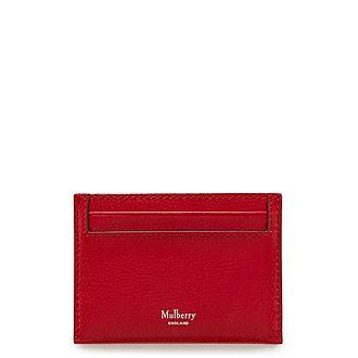 Continental Cardholder Wallet